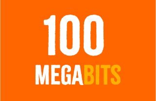 web---100mb-321x209