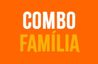 combo-familia
