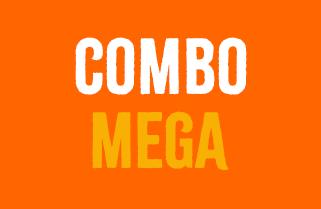 combo-mega